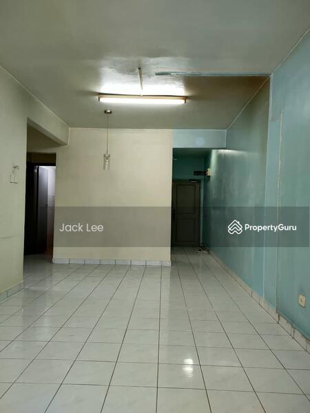 SD Apartments II #161514908