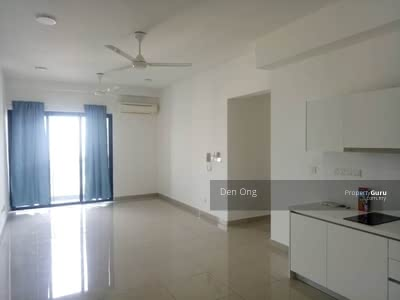 For Rent - Glomac Centro Service Apartment