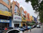 Sri Damansara