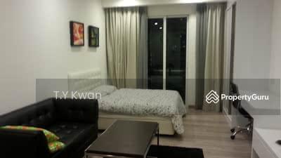 For Rent - One @ Bukit Ceylon