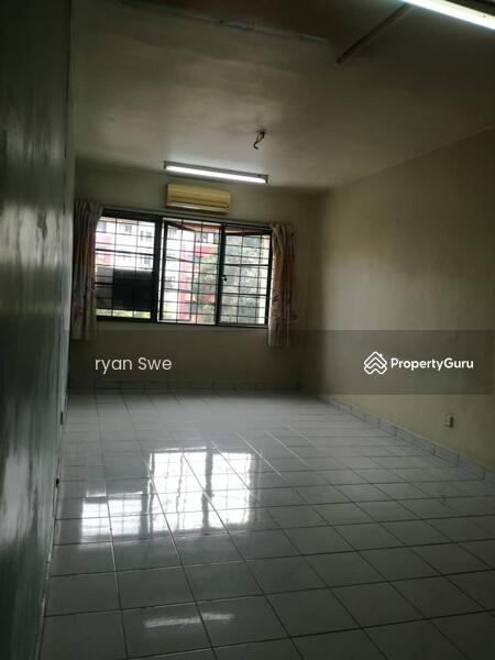 SD Apartments II #139778696
