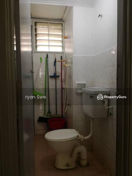 SD Apartments II #139778698