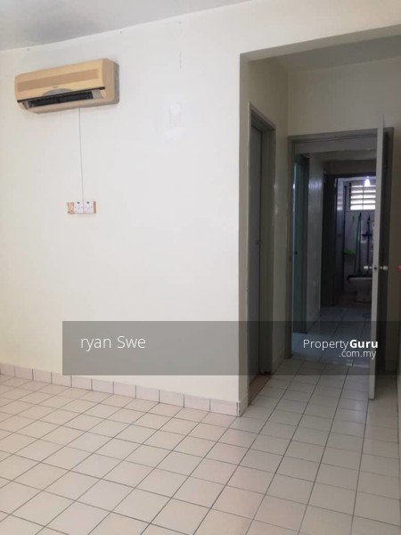 SD Apartments II #139778704