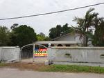 Taman Golf Ipoh Bungalow REFURBISH below market value
