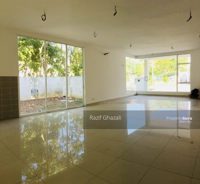 Cassia @ Garden Residence #139825352
