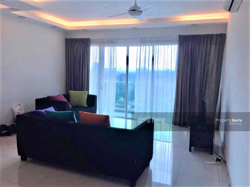 Glomac Residensi Damansara #139905804