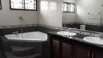Mutiara Damansara 2sty Bungalow Renovated