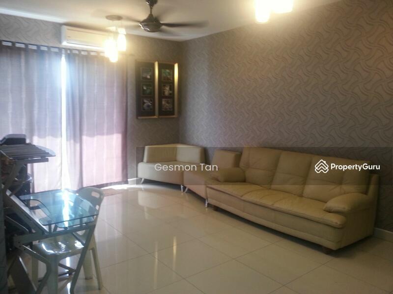 C180 Livia Condo Cheras Cheras Selangor 1 Bedroom 551
