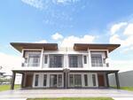 Hilltop Hampton Township-North Damansara, Sungai Buloh