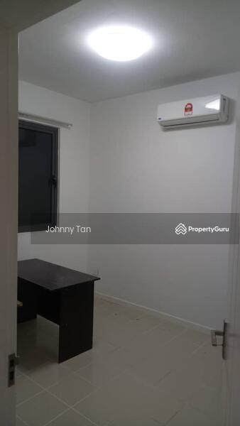 Boulevard Residence Damansara #140151558