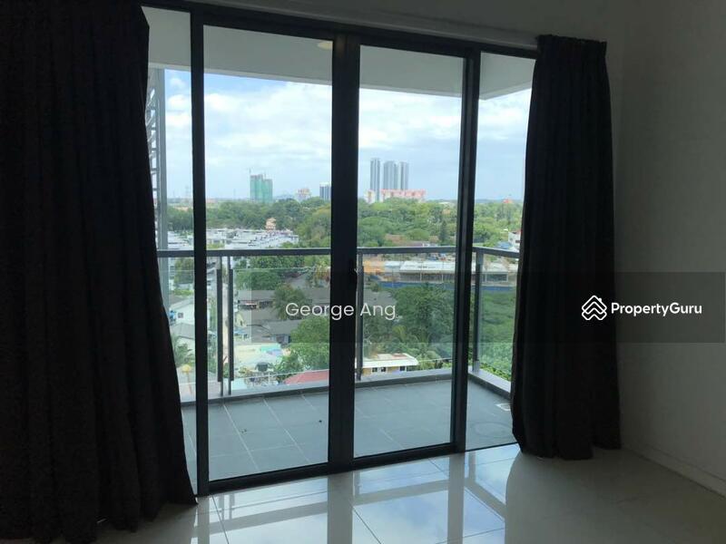 Boulevard Residence Damansara #140169956