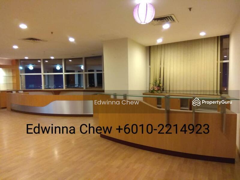 Glenmarie, Shah Alam, Selangor, Malaysia #140193630