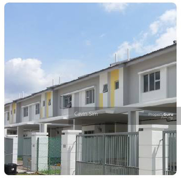 Nusa bayu nusajaya house for rent jalan bayu 7 13 taman nusa bayu nusajaya nusajaya johor Master bedroom for rent in johor