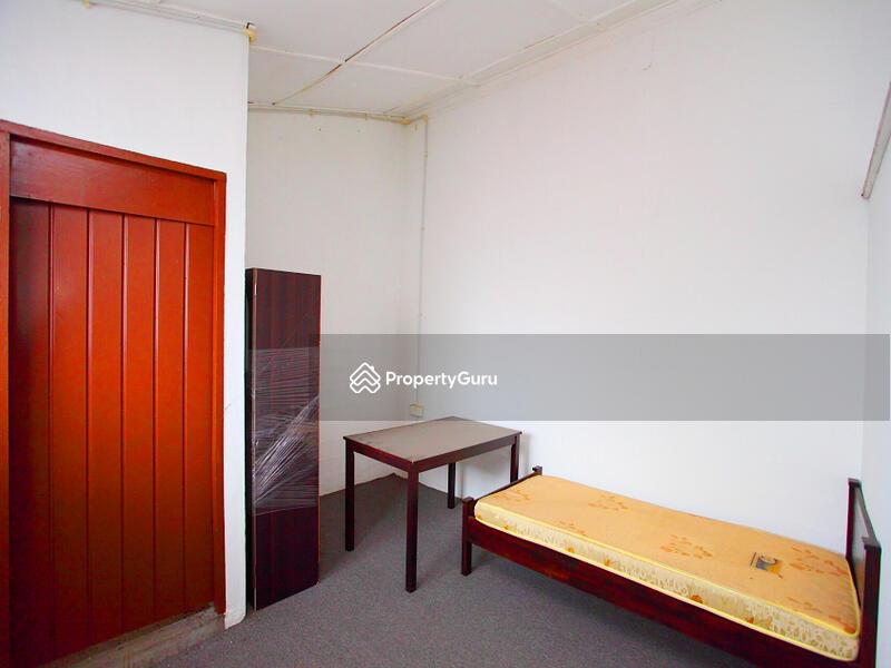 Rumah Dalam [*Bulanan Rm720 | Full Loan*] 2.5 Sty Cluster House Sri Rampai Setapak #169864566