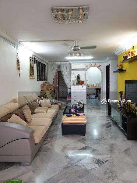 H5 Apartment #140338188