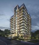 MCO Instant Cashback RM100k Ultimate First Home Opportunity Family Suite 1440 sq ft