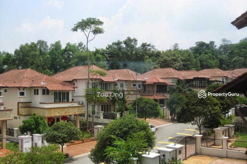 The Residency, Kota Damansara #140465176