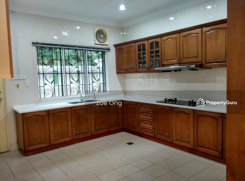 The Residency, Kota Damansara #140465294