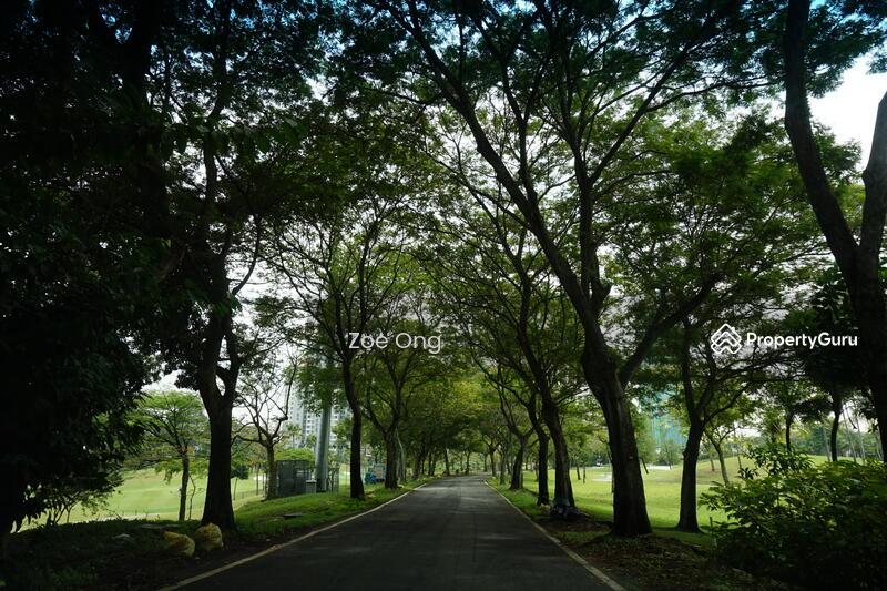 Tropicana , Petaling Jaya #140497118