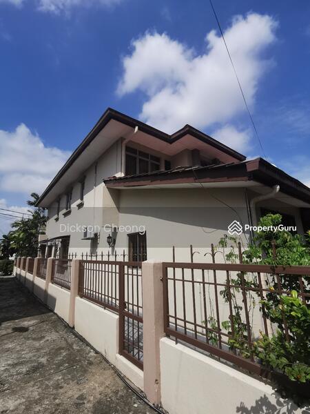 Bu 4@ Bandar Utama (endlot) #166164756