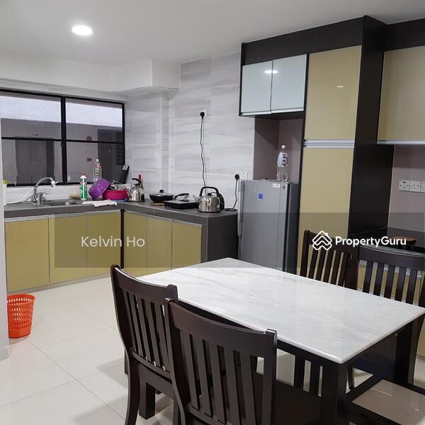 Genting View Resort #140965370