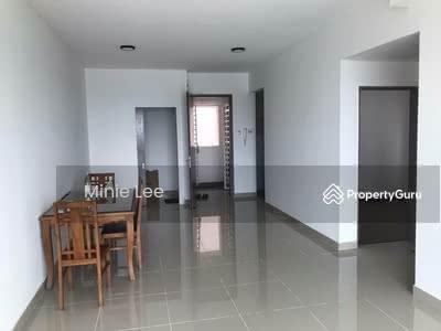 For Sale - Amerin Residence