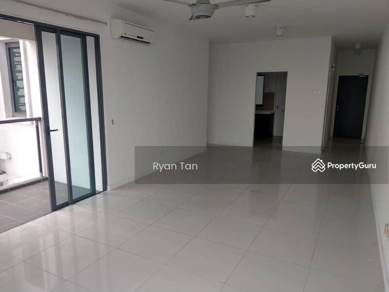 Boulevard Residence Damansara #141448880
