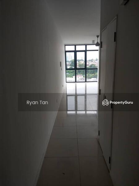 Boulevard Residence Damansara #141448890
