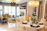 Kota Damansara New Landed House , Double Storey Terrace