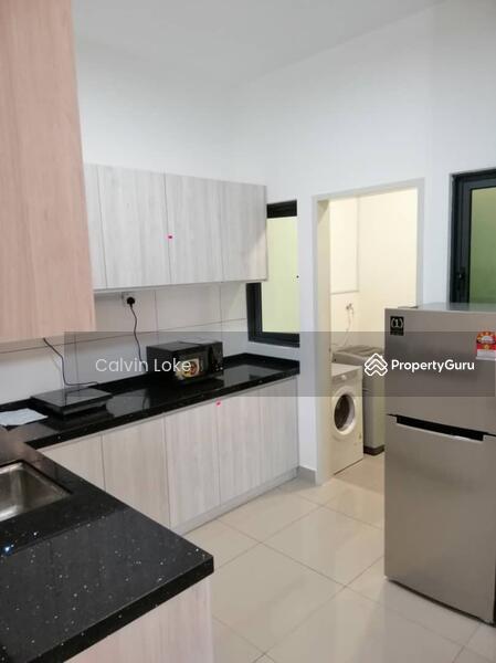 Parkhill Residence Bukit Jalil #143027756