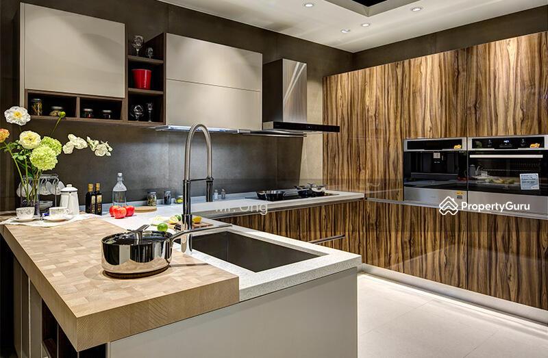 Taman Bangsar New Landed House , Double Storey Terrace #141756150