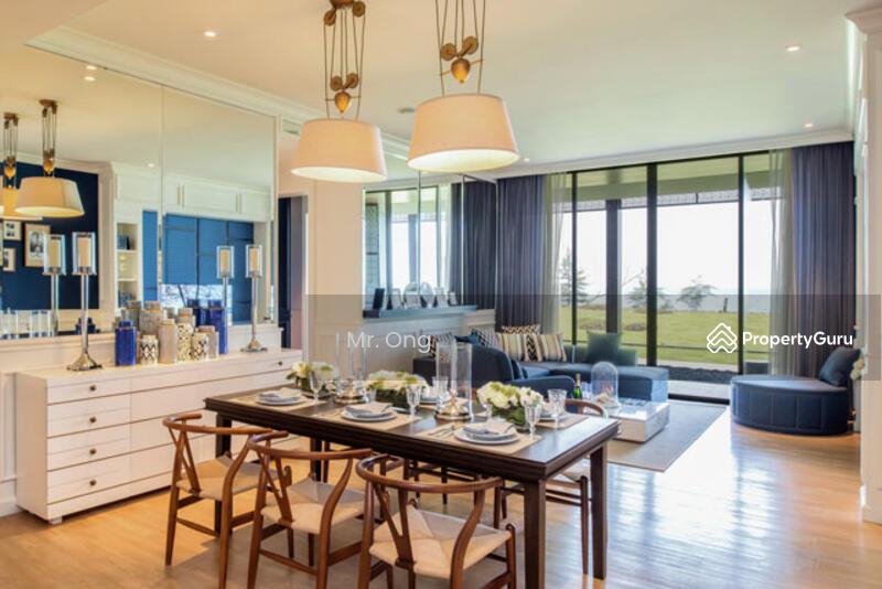 Taman Cheras New Landed House , Double Storey Terrace #141902108
