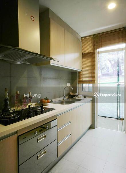 Alam Damai New Landed House , Double Storey Semi D #141908800