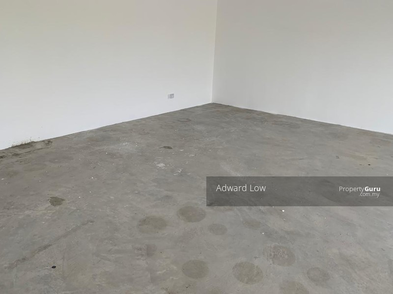 SHOP LOT AT TIMUR BAY FREEHOLD FOR SALE #141935334