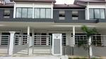 [Urgent] 2830 Sq Ft 2 Storey Terrace End Lot Nr Kajang 2 Sungai Long