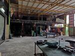 2 Str Semi D Factory or other below market factory in , puchong , shah alam , klang , nilai