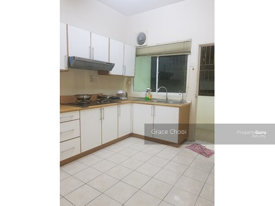 For Sale - Villa Saujanis