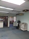 Sri damansara Sd5 1. 5sty renovated with furnish for rent