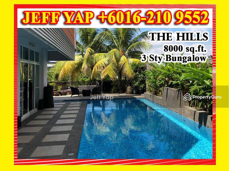 Horizon Hills #142382646