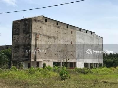 For Sale - merchong, pahang