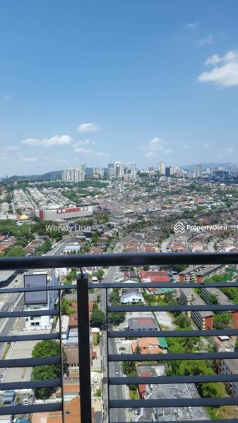 Gaya Bangsar Condominium #142460768