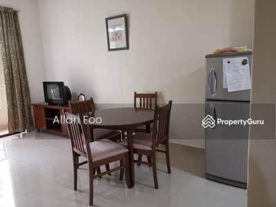 For Rent - Genting Permai Resort