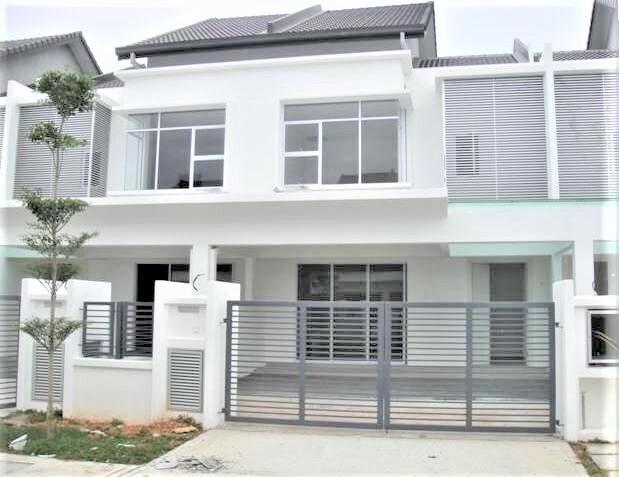 For Sale - Damai Residences