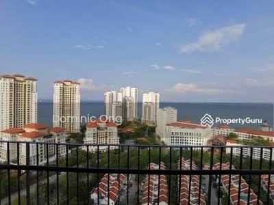 For Sale - The Tamarind @ Seri Tanjung Pinang