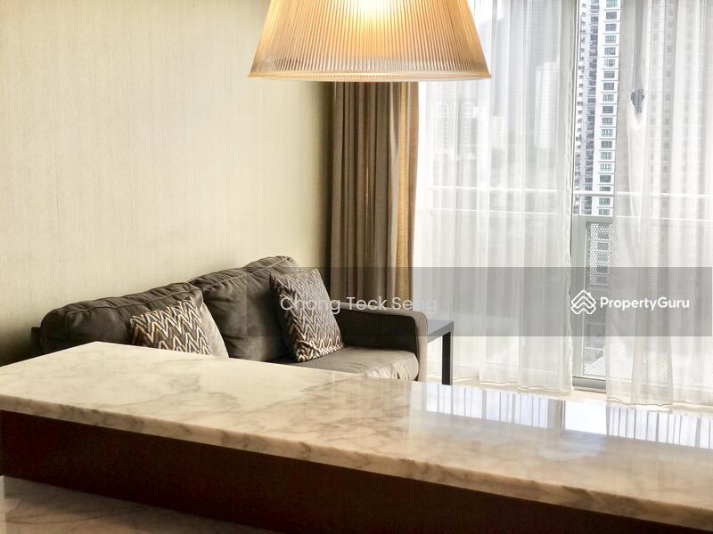 Verve Suites @ Mont Kiara #154210806