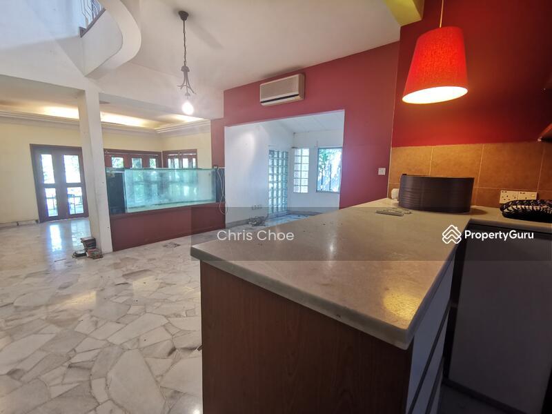 SemiD Jalan ss20/21, Damansara Kim, Petaling Jaya #147167112