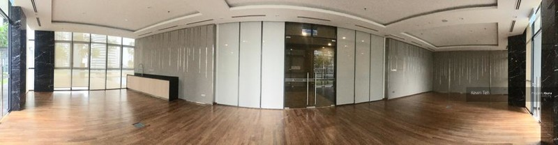 KL Gateway Premium Residences #142782466