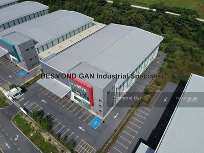 For Sale - puchong, Puchong