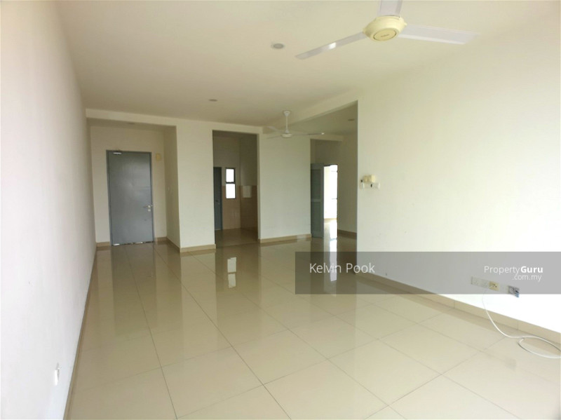 LakeView Residency @ Cyber Heights Villa #142920044