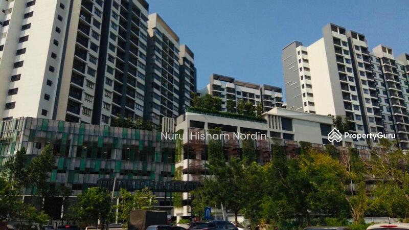 GOOD DEALS Suria Residence Bukit Jelutong Shah Alam #142967786